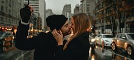– Det moderne mennesket er ekstremt romantisk