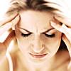 migrene talevansker