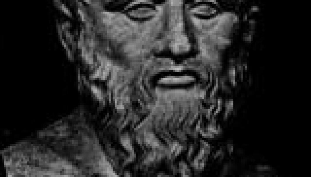 """""""Platon"""""""