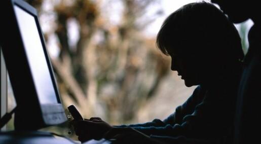 Slik blir barn og unge utsatt for seksuelle overgrep på nett