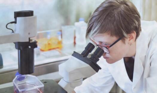 Kliniske studier trenger pasienter