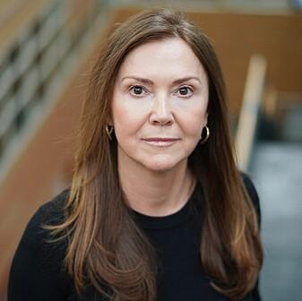 – Vi må fortsatt forske på lærernes opplevelser, sier professor Dijana Tiplic.