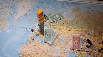 Nordmenn flest er skeptiske til investeringer fra Russland og Kina, men bør vi bekymre oss?