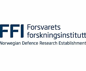 This article is produced and financed by the Norwegian Defence Research Establishment