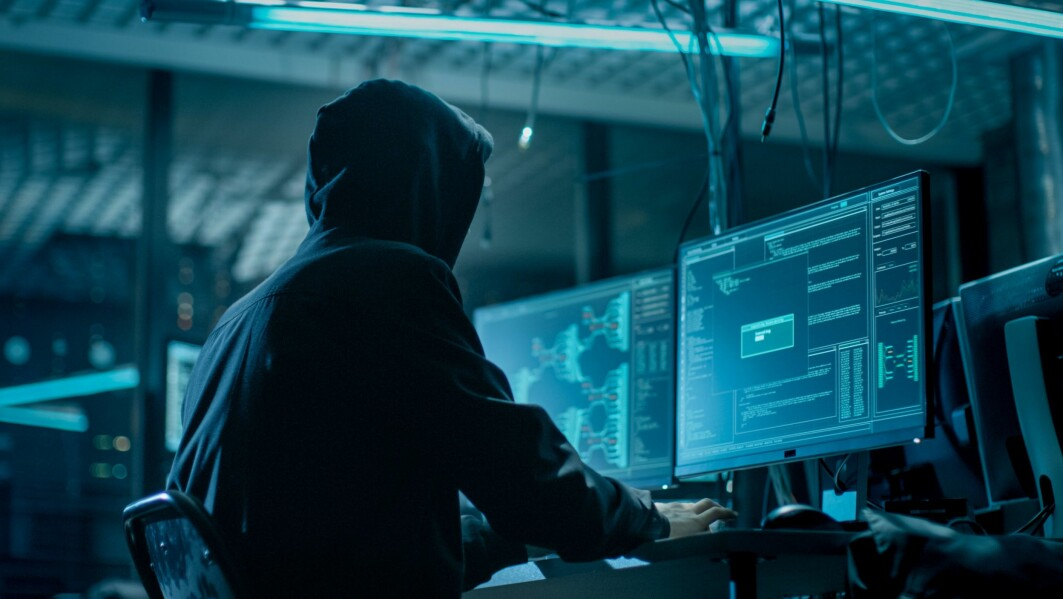 Alle blir angrepet før eller siden. Sørg for å ha cybersikkerheten i orden.