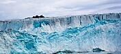 Havet stiger, men bidraget fra smeltende is kan halveres frem mot 2100