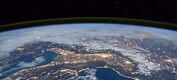 Hvorfor forsvinner ikke all lufta ut i verdensrommet?