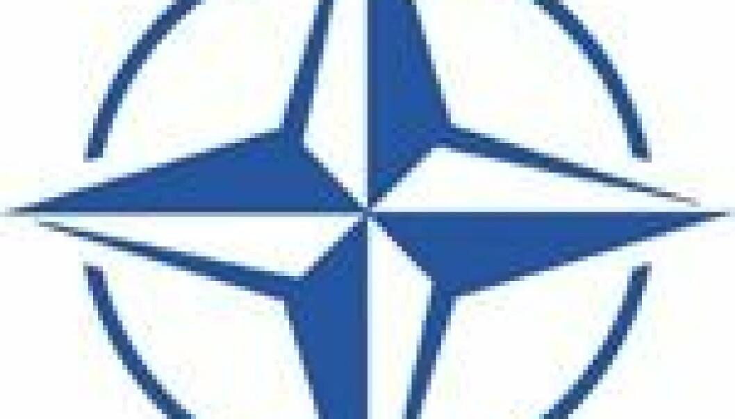 Norsk forsker leder NATOs miljøsatsing