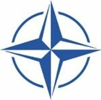 """""""NATOs Science Comitee har fire rådgivende paneler. Ett av disse, Environmental Security Panel, ledes av en norsk forsker, professor Brit Salbu ved Norges landbrukshøgskole."""""""
