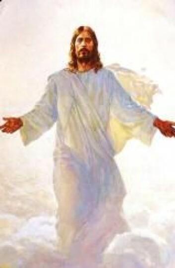 Fantes Jesus?