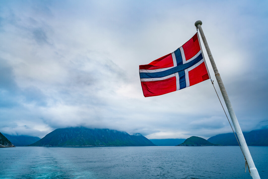 – Vi vet ganske mye om utvandringene til Amerika, men utvandringen fra Norge i moderne tid er det forsket lite på, sier NIBR-forsker Marianne Tønnessen.
