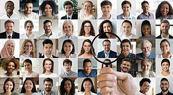 Etniske minoritetar blir diskriminerte i arbeidslivet like ofte som før