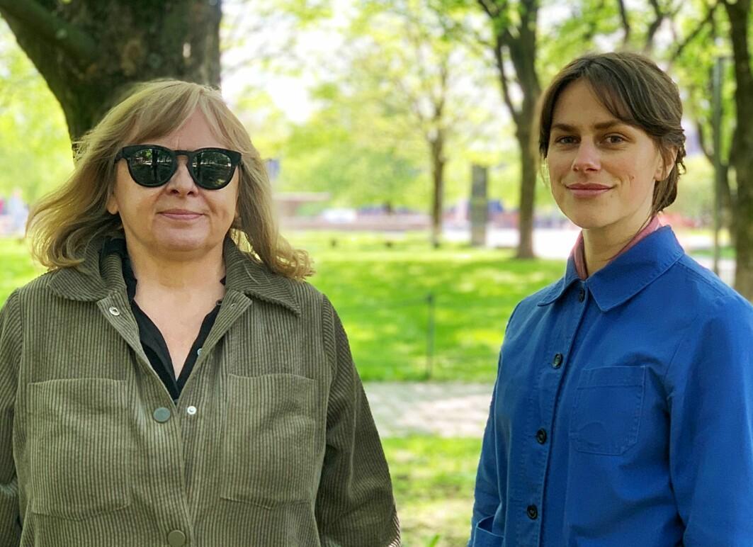 Sosiologene Marianne Nordli Hansen og Maren Toft har fått antatt en artikkel om det nye norske klassesamfunnet i verdens høyest rangerte tidsskrift for sosiologisk forskning.