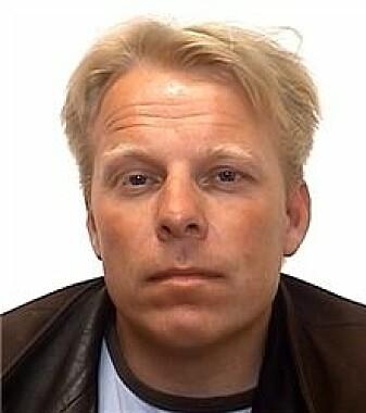 – Prosessen med skruekskrudering er både renere, billigere og grønnere enn tradisjonelle metoder, som resirkulering ved omsmelting, sier seniorforsker Eivind Johannes Øvrelid i Sintef.