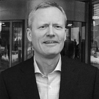 Med politisk drahjelp i form av økte CO2 avgifter for mer forurensende teknologier og prosesser, mener vi at dette skal bli en god forrentning når vi mot slutten av 2022, begynnelsen av 2023 kommer i gang er kommersiell produksjon, sier Bjørn Olav Brelin.