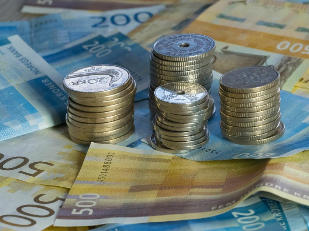 Færre enn 40 prosent av de spurte i Norge bruker digitale sammenligningtjenester for lån, strøm og innskudd, ifølge en ny undersøkelse.