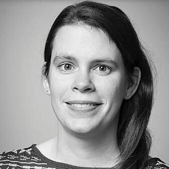 Professor Barbara van Loon er utdannet ved MIT og Universitetet i Zurich og kom til NTNU fra Sveits for noe år siden.