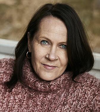 Vigdis Hjorths bok «Arv og miljø» satte i gang en debatt om virkelighetslitteratur i Norge, forteller litteraturforsker Alexandra Effe.