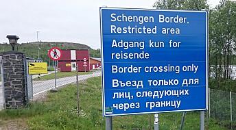 Nordisk gjestfridom: Korleis møter vi migrantar?