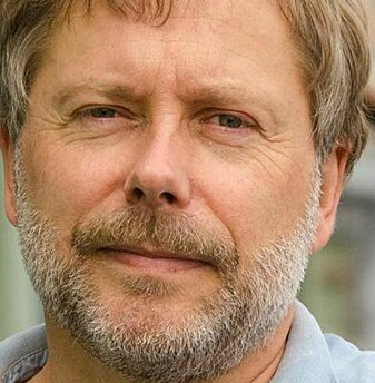 Professor Jon-Håkon Schultz has collaborated with the Norwegian Refugee Council (NRC) for a number of years.