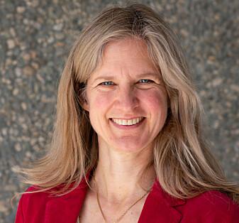 – Stortingets medvirkning i avgjørelser om norsk krigsinnsats er svekket, mener forsker Micheline Egge Grung.
