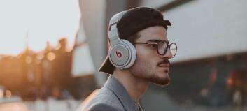 Kunstig intelligens kan hjelpe deg å forstå musikk bedre