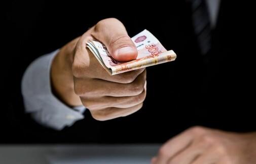 – Korrupsjon er nærmest uunngåelig i russisk forretningsliv