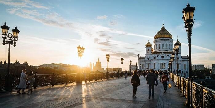 – I Russland finnes til og med «fiksere» som håndterer korrupt utveksling på oppdrag, forteller forskeren.