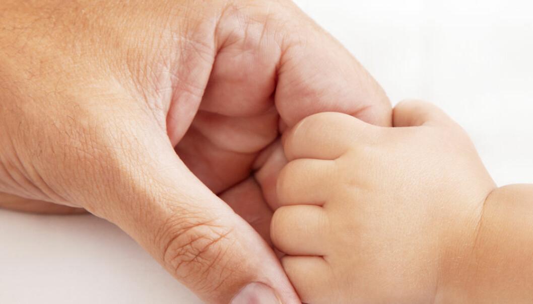 – Trenger flerkulturelle fosterhjem