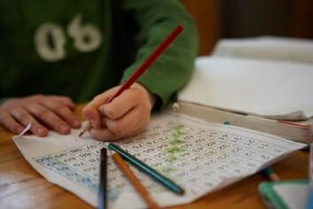 Den nye kunnskapen vil kunne føre til et nytt syn på dagens pedagogiske metoder.