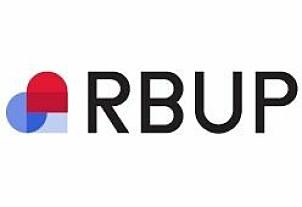 Artikkelen er produsert og finansiert av RBUP Øst og Sør