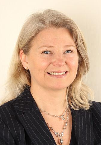– Et forskningsprosjekt hvor det kan stilles spørsmål ved om interessekonflikten har hatt betydning for resultatet, vil ikke få den nødvendige tilliten fra samfunnet, sier Camilla Bø Iversen, sekretariatsleder ved Den nasjonale forskningsetiske komité for medisin og helsefag.