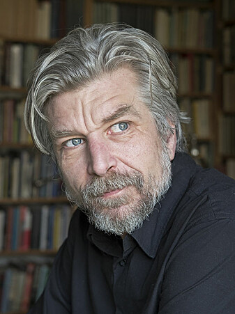 Karl Ove Knausgård's book series My Struggle have been labelled autofiction. This mode of writing is nothing new, however.