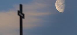 Stadig færre medlemmer i Kirken