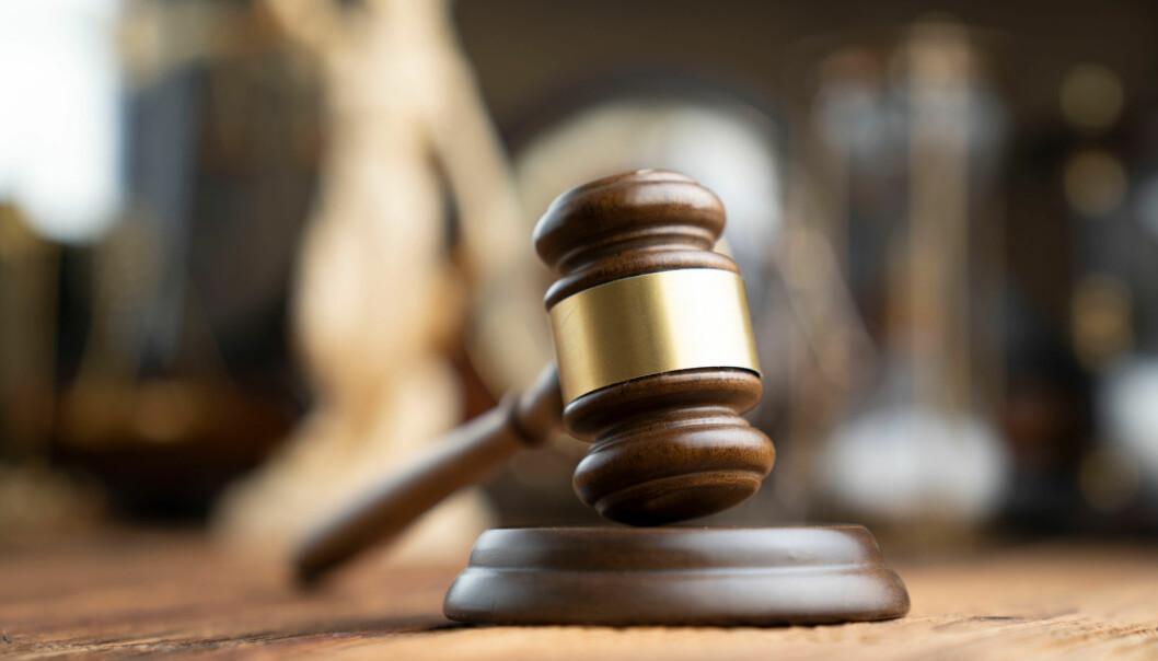 Under rettssaken etter 22. juli skulle det vise seg å være vanskelig å finne ut om gjerningsmannen var tilregnelig eller ikke.