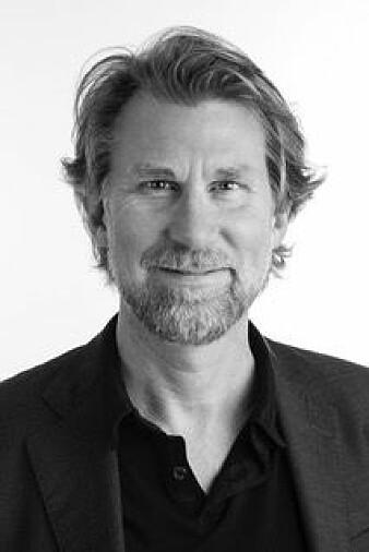 Stig Thorsteinsson forteller at mange barnehager i dag jobber godt med barns tilknytning.