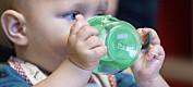 Vi må i større grad anerkjenne hvor tøft det er å begynne i barnehage, mener psykologer