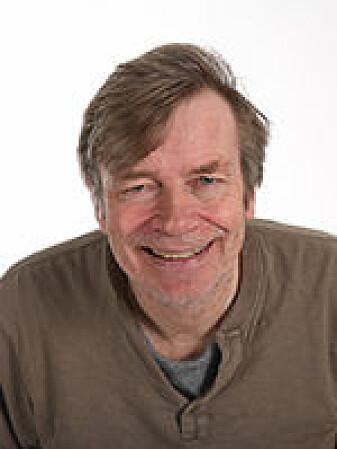 Kjetil Kåre Haugen ved Høgskolen i Molde etterlyser mer kunnskap om turneringsdesign og hva publikum vil ha.