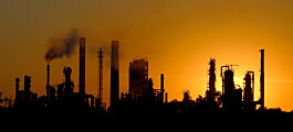 Slik har oljeindustrien i årevis forsøkt å skyve klimaansvar over på forbrukerne