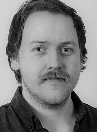 Lars Erik Berntzen er forsker ved Institutt for sammenliknende politikk på Universitetet i Bergen.