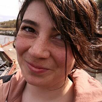 – Selv om de som sto opp en time tidligere har lavere risiko for depresjon, er det ikke nødvendigvis en årsakssammenheng. Vi må forske på om B-mennesker som står opp tidligere vil få samme effekt, påpeker søvnforsker Charlotte Boccara ved Universitetet i Oslo.