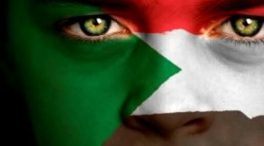 Utdanning forsterker konflikt i Sudan