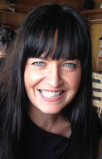 Ane Ohrvik er førsteamanuensis i kulturhistorie ved Universitetet i Oslo. Hun har forsket på mytologiske vesener i en årrekke.