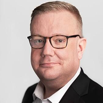 - Stipendiaten ville havnet i en veldig vanskelig situasjon uansett utfall av studien, mener advokat Olav Lægreid. Han er advokat for Norges ME-forenings regionlag i Oslo og Akershus.