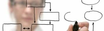 La de oppkjøpte medarbeiderne få lov til å være annerledes en stund. Ikke dytt dem for raskt inn i nytt organisasjonskart.