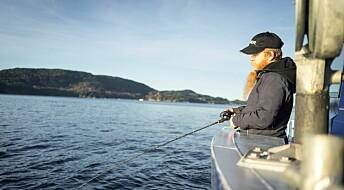 Fiskeekspertens beste fisketips