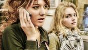 Ny tvil om mobilstråling