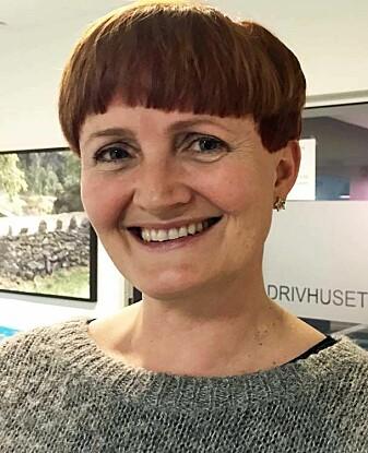 De norske perlene dukket ikke plutselig opp i fjor – interessen for dem skjøt blant annet fart da sosiale medier kom for fullt, forteller Agnes Brudvik.