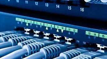 Ny vår for radiobølger