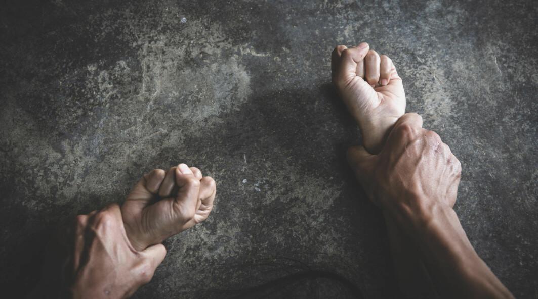 Psykiater Bjarte Vik mener en samtykkelov vil gi et signal om at offeret skal ha muligheten til å bidra med sin versjon av det som har hendt, og bli tatt på alvor. Vik mener at slik det er nå blir mange saker henlagt tidlig, nesten uten etterforskning, under koden «intet straffbart forhold».